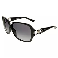 SalvatoreFerragamo 太阳眼镜 SF620SR5914238 883121882225